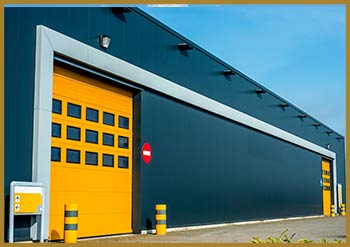 United Garage Doors Natick, MA 508-687-3011